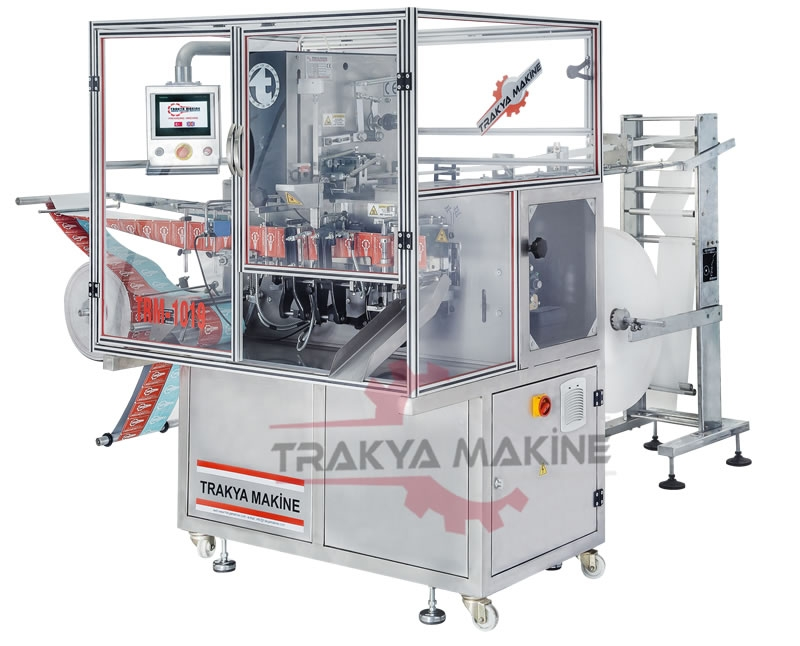 Kolonyalı Mendil Makinesi / trakya-wet-wipes-machine-cabinet-a